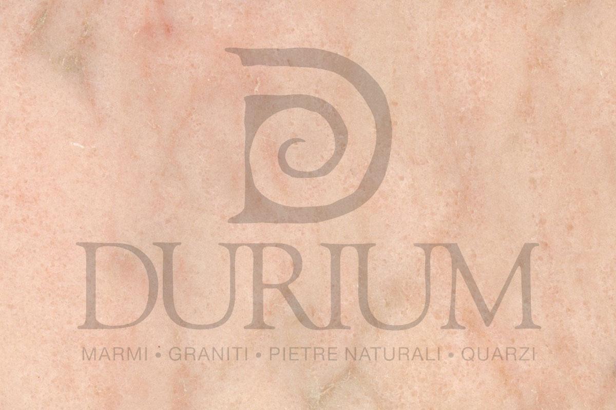Marmo Rosa Del Portogallo rosa del portogallo | durium